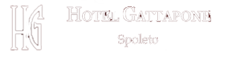 hotel-gattapone1